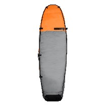 Husă placă windsurf RRD WINDSURF TRIPLE BOARD BAG V2 ShopeXtrem