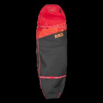 Husă placă windsurf RRD WINDSURF DOUBLE BOARD BAG V1 ShopeXtrem