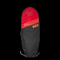 Husă placă windsurf RRD WINDSURF SINGLE BOARD BAG V1 ShopeXtrem