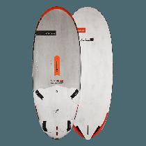 Placă de windsurf RRD X-FIRE LTD V9 ShopeXtrem