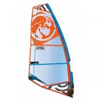 Velă de windsurf RRD XTRA SAIL MK3 ShopeXtrem