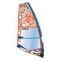 Velă de windsurf RRD XTRA X SAIL MK3 ShopeXtrem