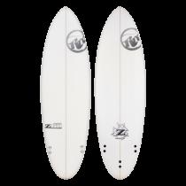 Placă de surf RRD ZEPPA ShopeXtrem