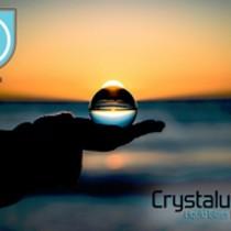 Crystalusion. Protectie lichida de sticla pentru toate tipurile de smartphone-uri.Made in Germany