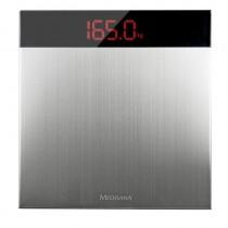 Cantar de baie Medisana PS460, 200kg, Argintiu