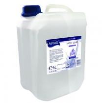 Sapun lichid Avias 5L