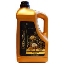 Sapun lichid Dermomed 5l