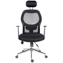 Scaun de birou rotativ Fas