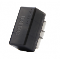 Tester auto / Interfata OBD II  diagnoza  Bluetooth pentru Android ( Obd2 )