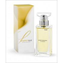 Parfum SympatiQUE cu feromoni - 50 ml