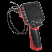 Video boroscop, Sealey AutoScan