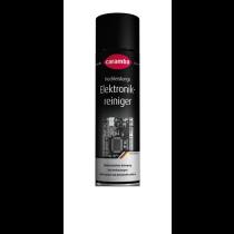 Spray pentru curatare electronice, Caramba 500 ml AutoScan