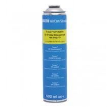 Cartus substanta de contrast, Waeco 500 ml AutoScan