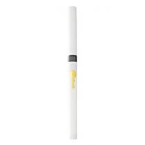 Kallos Love creion contur de ochi automată 02 – gri Publicistic