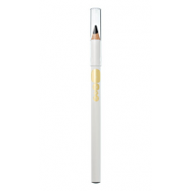 Kallos LOVE creion contur de ochi lemn soft 01 – negru Publicistic