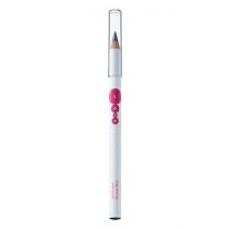 Kallos LOVE creion contur de ochi lemn – waterproof Publicistic