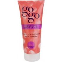 Kallos GOGO Gel de duș relaxant Publicistic