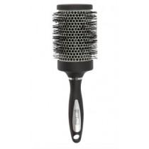Perie rotundă Hair Force 56/76 2548024 Publicistic