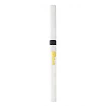 Kallos Love creion contur de ochi automată 01 – negru Publicistic