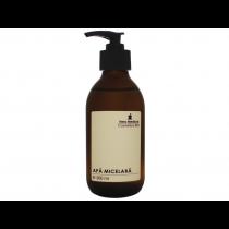 Apa micelara, Hera Medical Cosmetice BIO, 200 ml Totsub20
