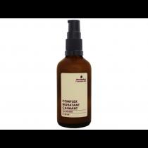 Complex hidratant calmant, Hera Medical Cosmetice BIO, 50 ml Totsub20