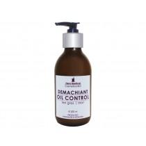 Demachiant Oil Balancing, Hera Medical Cosmetice BIO, 200 ml Totsub20