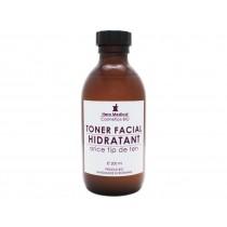 Toner hidratant, Hera Medical Cosmetice BIO, 200 ml Totsub20