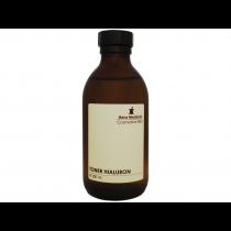 Toner hialuron, Hera Medical Cosmetice BIO, 200 ml Totsub20