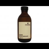 Toner retexturizant, Hera Medical Cosmetice BIO, 200 ml Totsub20
