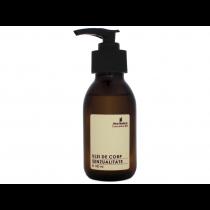 Ulei de corp Senzualitate, Hera Medical Cosmetice BIO, 100 ml Totsub20