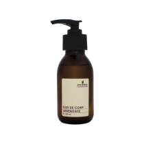 Ulei de corp Serenitate, Hera Medical Cosmetice BIO, 100 ml Totsub20