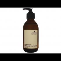 Complex de conturare corporala, Hera Medical Cosmetice BIO, 200 ml
