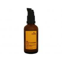 Crema anti-aging hidratanta de zi pentru barbati, Hera Medical Cosmetice BIO, SPF 16, 50 ml Totsub20