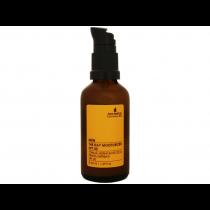 Crema anti-aging hidratanta de zi pentru barbati, Hera Medical Cosmetice BIO, SPF 30, 50 ml Totsub20