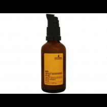 Crema anti-aging hidratanta de zi pentru barbati, Hera Medical Cosmetice BIO, SPF 50, 50 ml Totsub20