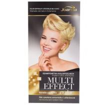 Catalog Șampon nuanțator Multi Effect Publicistic