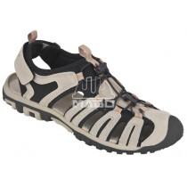 Sandale sport G3138 MABO INVEST