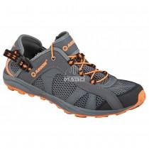 Sandale unisex G3183 MABO INVEST