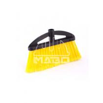 Matura plastic de interior Vals 76 MABO INVEST