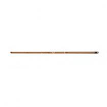 Coada de lemn lacuita cu filet 1.2 m MABO INVEST