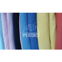Lavete industriale tricot color reciclat sac 10 kg MABO INVEST