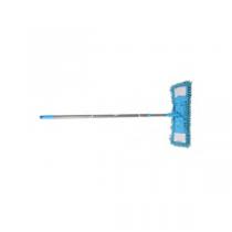 Mop microfibra Chenille 40 cm coada metalica MABO INVEST