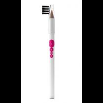 Kallos Love creion de sprânceană cu perie 01 – blond Publicistic