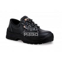 Pantofi de protectie MANJACK S3 SRC MABO INVEST