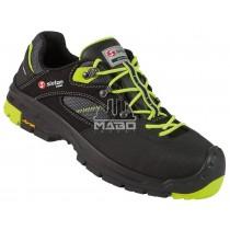 Pantofi de protectie ORTLES S3 HRO HI SRC MABO INVEST