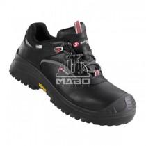 Pantofi de protectie EXPLORER S3 WR HRO SRC MABO INVEST