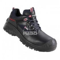 Pantofi de protectie SIERRA S3 SRC MABO INVEST