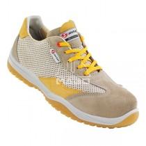 Pantofi de protectie BLUES S1P SRC 91186-01 MABO INVEST