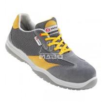 Pantofi de protectie BLUES S1P SRC 91186-02 MABO INVEST