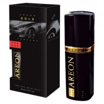 Areon Perfume 50 ml Gold XENON BRIGHT